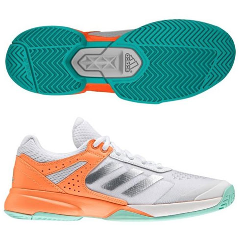 ADIZERO COURT WOMAN