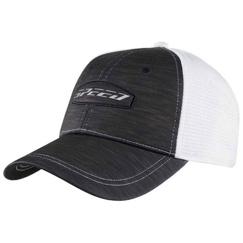 GORRA SPEED