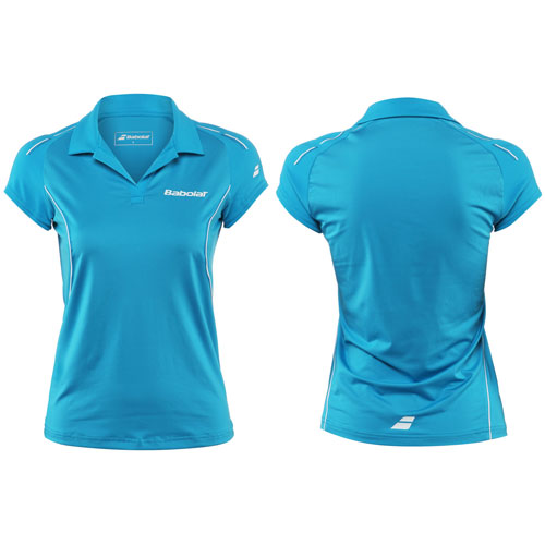 MATCH CORE POLO JUNIOR