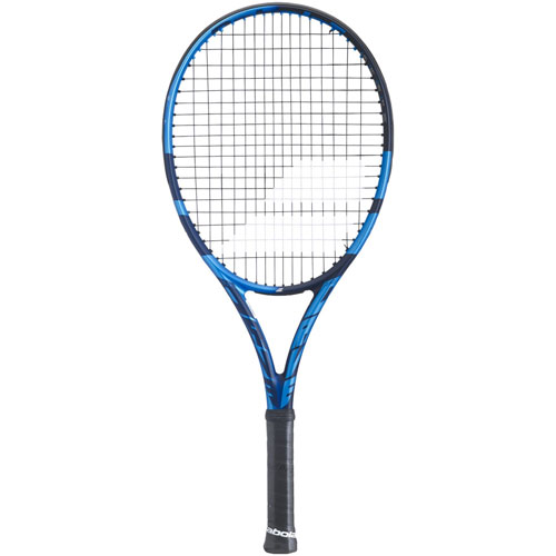 PURE DRIVE JUNIOR 25